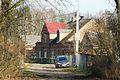 MOs810, WG 2015 8 (Nowy Dwor, houses).JPG