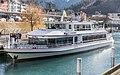 MS Schilthorn in Interlaken West.jpg