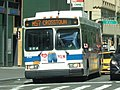 MTA Bway 57 St 02.jpg