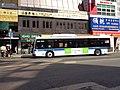 MTA Main St Northern Bl 12.jpg