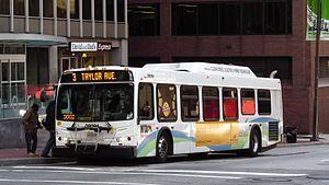 MTA Maryland 9094 3.jpg