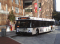 MTA Maryland New Flyer 5011.png