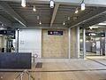 MTR LOHAS Park Station 2013.JPG