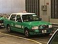 MU6197(New Territories Taxi) 14-11-2017.jpg