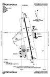 MYR Airport Diagram.pdf