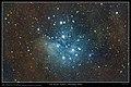M 45 Blue and brown Cirrus. V4 DSLR Image (Explore) - Flickr - kees scherer.jpg