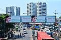 M A Aziz Road (02).jpg
