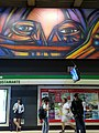 M Parque Bustamante 20180119 -mural de Mono Gonzalez -fRF04.jpg