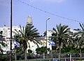 Ma'ale Adumim, 2006 (2).jpg