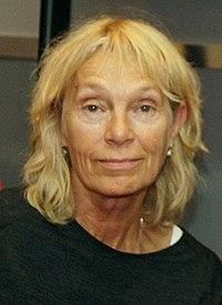 Małgorzata Braunek.JPG