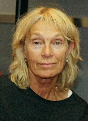 Małgorzata Braunek - Małgorzata Braunek