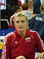 Małgorzata Glinka 2010.jpg
