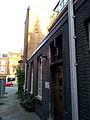 Maastricht, Boschstraat, restant penitentenklooster03.jpg