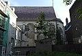 Maastricht, St-Andrieskerk06.JPG