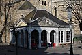 Maastricht, basilica di nostra signora, esterno 01 (cropped2).jpg