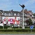 Maastricht (11721099203).jpg