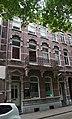 Maastricht - Wilhelminasingel 51-53 GM-2226 20200607.jpg