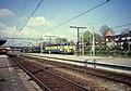Maastricht station 1990.jpg