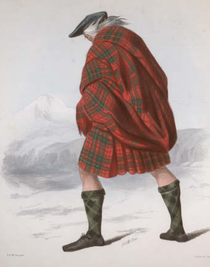 MacAulay (R. R. McIan).png