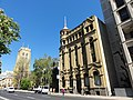 MacQuarie St. hobart - panoramio.jpg