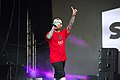Mac Miller (12) – splash! Festival 20 (2017).jpg