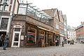 Macaroni-Restaurant in Aachen (CherryX).jpg
