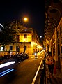 Macau (10741868015).jpg