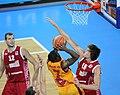 Macedonia against Russia 3.jpg