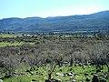 Machalí, VI Región, Chile - panoramio (2).jpg