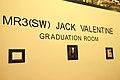 Machinery Repairman 'A' School Graduation Room 150605-N-SX453-093.jpg