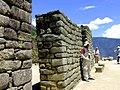 Machu Picchu (Peru) (14907265798).jpg