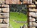 Machu Picchu - panoramio (38).jpg