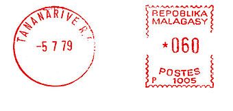 Madagascar stamp type C3.jpg