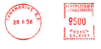 Madagascar stamp type D3.jpg