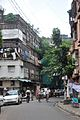 Madan Chatterjee Lane - Kolkata 2015-08-04 1661.JPG