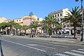 Maddalena - panoramio (4).jpg