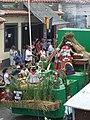 Madeira - Jardim da Serra - Festa Da Cereja (9576381883).jpg