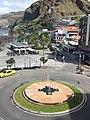 Madeira - Ribiera Brava (4733064996).jpg
