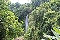 Madhabkunda waterfall (11).JPG