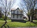 Madisonburg, Pennsylvania (7069349119) (2).jpg