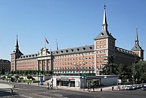Madrid Ejercito del Aire.jpg