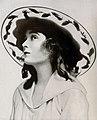Mae Marsh 1916.jpg