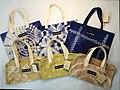 Mae ing shibori cotton bags.jpg