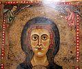 Maestro di tressa, dossale da s. mari a tressa, 1230-1240 ca. 03.JPG