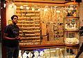 Magasins de bijoux indiens.jpg