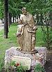 Magdalene of Canossa Verona.jpg