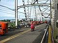 Magsaysay Bridge - panoramio (1).jpg