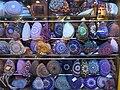 Mahane Yehuda Market 179 (9629849634).jpg