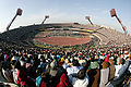Maharaji Nehru stadium.jpg