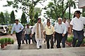 Mahesh Sharma Visits NCSM Headquarters - Salt Lake City - Kolkata 2017-07-11 3410.JPG